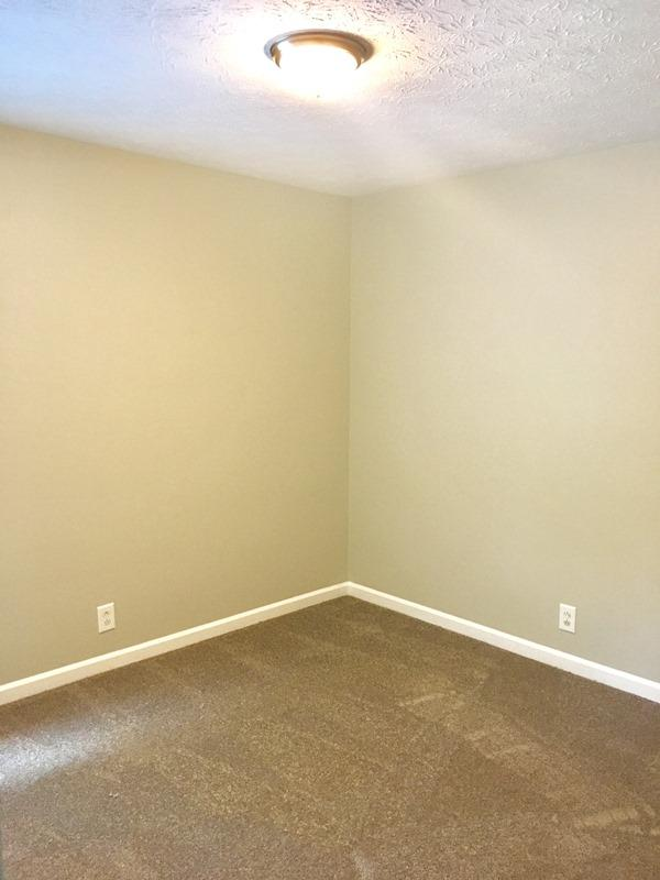$1695 Three bedroom Apartment for rent