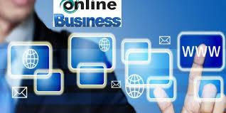 Free Trialfor anyone looking to start an online business