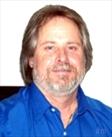 Farmers Insurance - John Clevenger