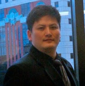 Jim Choi Portland Bankruptcy Attorney