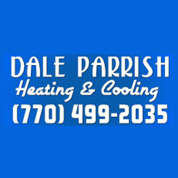 Dale Parrish Heating
