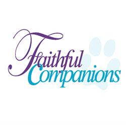 Find the Right Pet Cremation Services near me