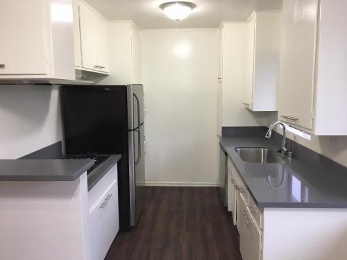 $2495 Two bedroom Apartment for rent