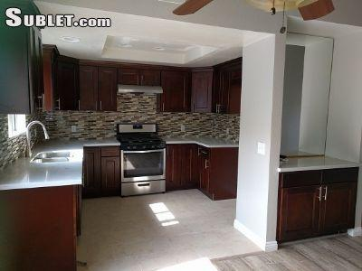 $2495 Three bedroom House for rent