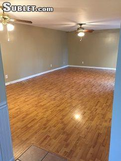 $2495 Three bedroom Townhouse for rent