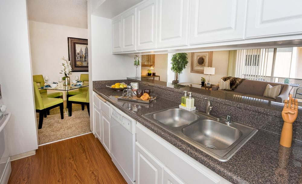 $3545 Two bedroom Apartment for rent