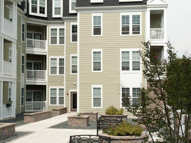 $1870 Two bedroom Apartment for rent