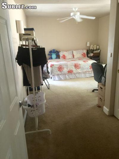 $499 Three bedroom House for rent