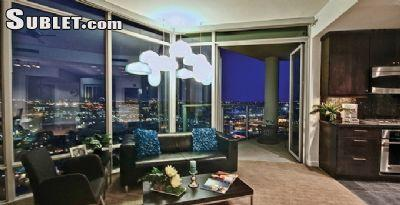 $1909 Two bedroom Apartment for rent