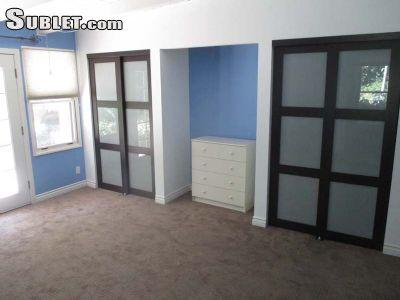 $9000 Three bedroom House for rent