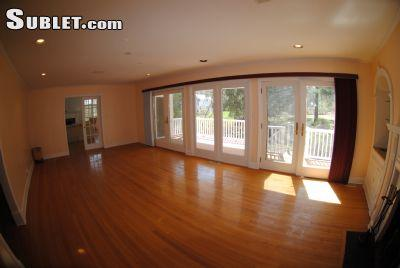 $9850 Five+ bedroom House for rent