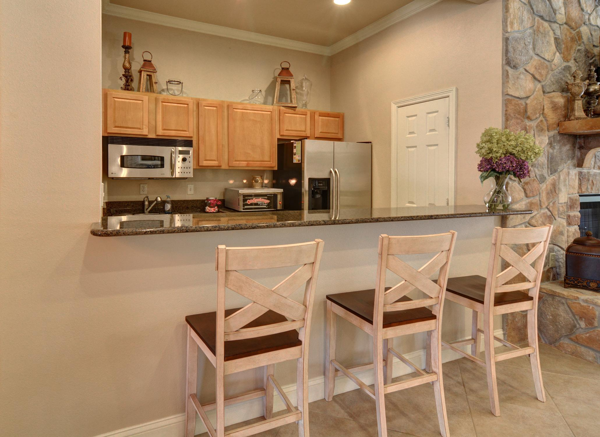 $1405 Two bedroom Apartment for rent