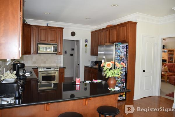 $2400 Four bedroom House for rent