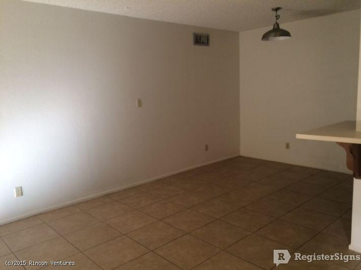 $675 Two bedroom House for rent