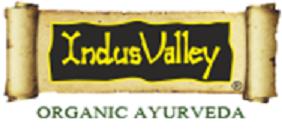 Buy Certified Organic Indigo Powder for Hair