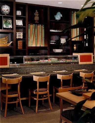 Holiday Inn Boston-Dedham Htl & Conf Ctr