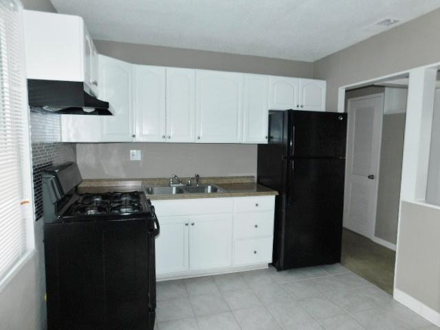 $1088 Three bedroom Apartment for rent