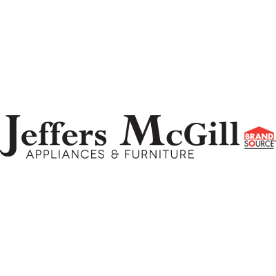 Jeffers Mcgill