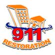 911 Restoration Boston