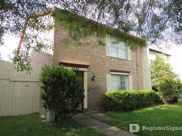 $1398 Four bedroom Townhouse for rent