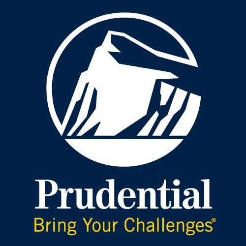 James Berube - Prudential Financial