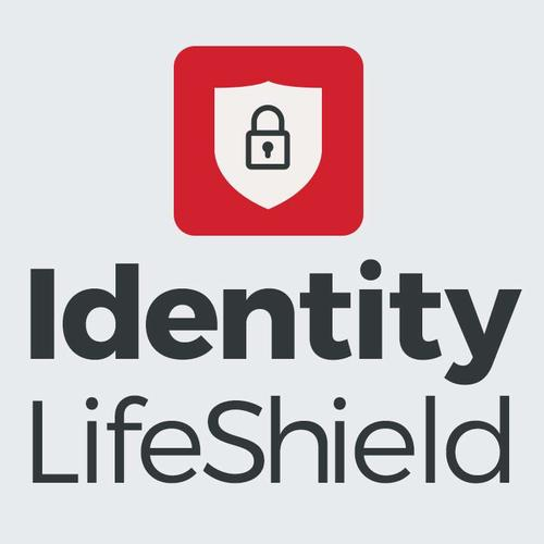 TODAY ONLY - FREE IDENTITY PROTECTION SCAN! GET YOUR FREE PROTECTION NOW!