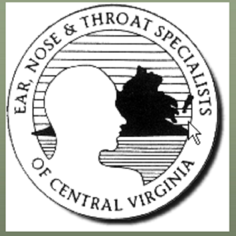 Ear Nose & Throat Specialists of Virginia