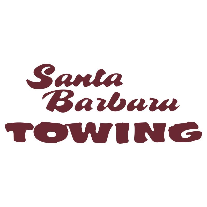 Santa Barbara Towing