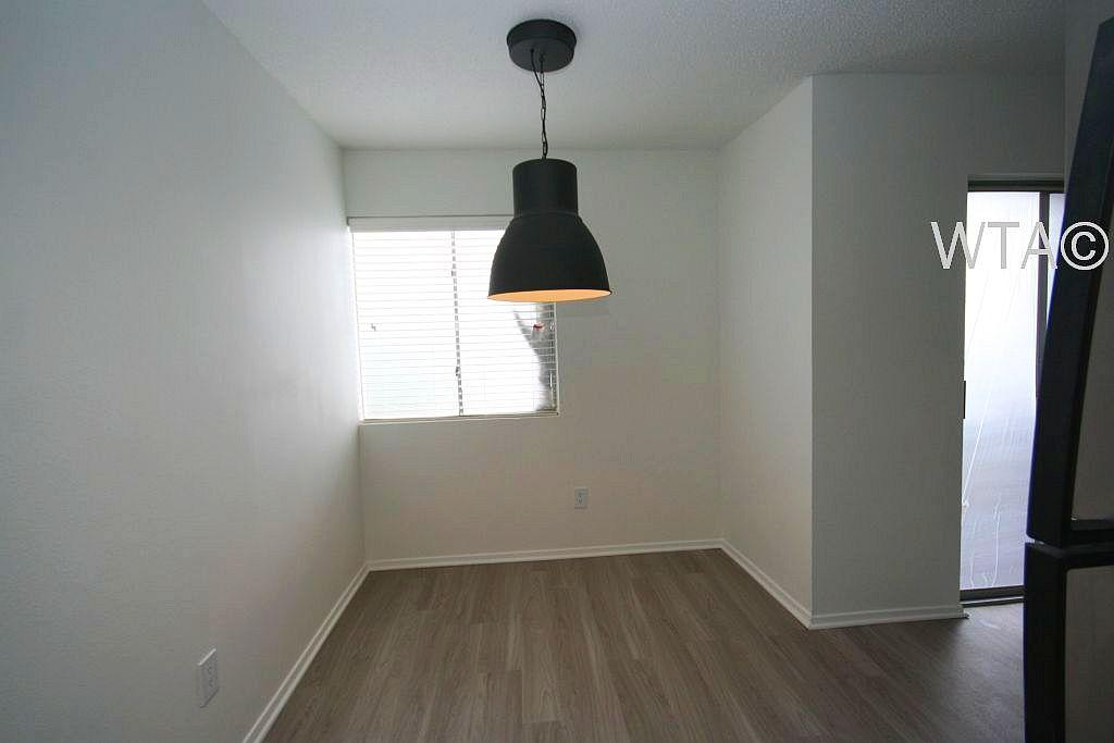 $1283 Two bedroom Apartment for rent
