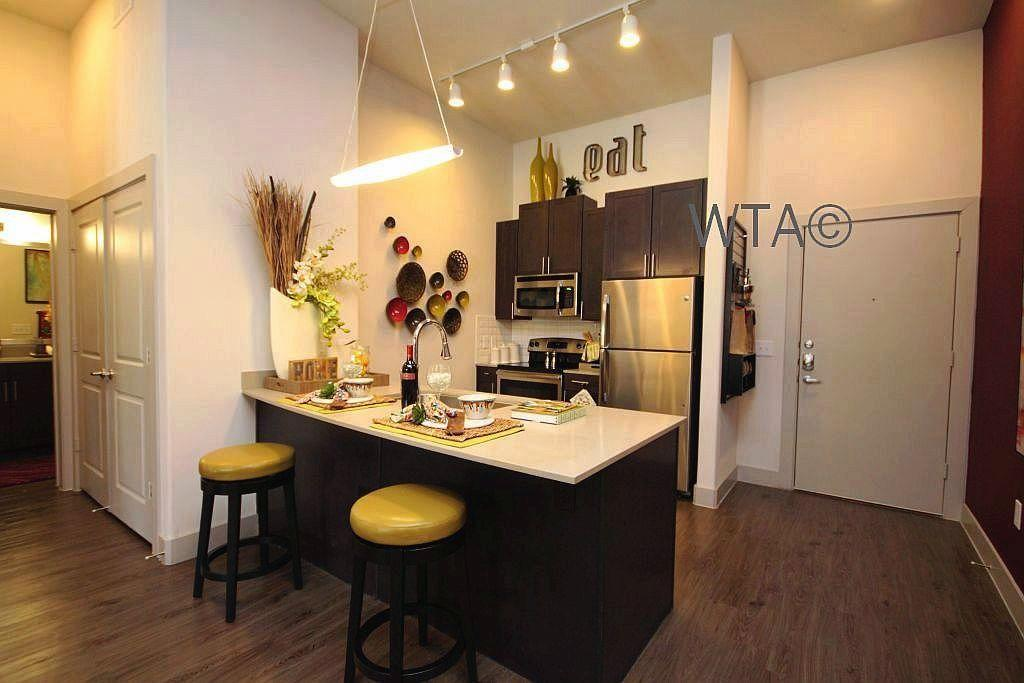$1817 One bedroom Apartment for rent