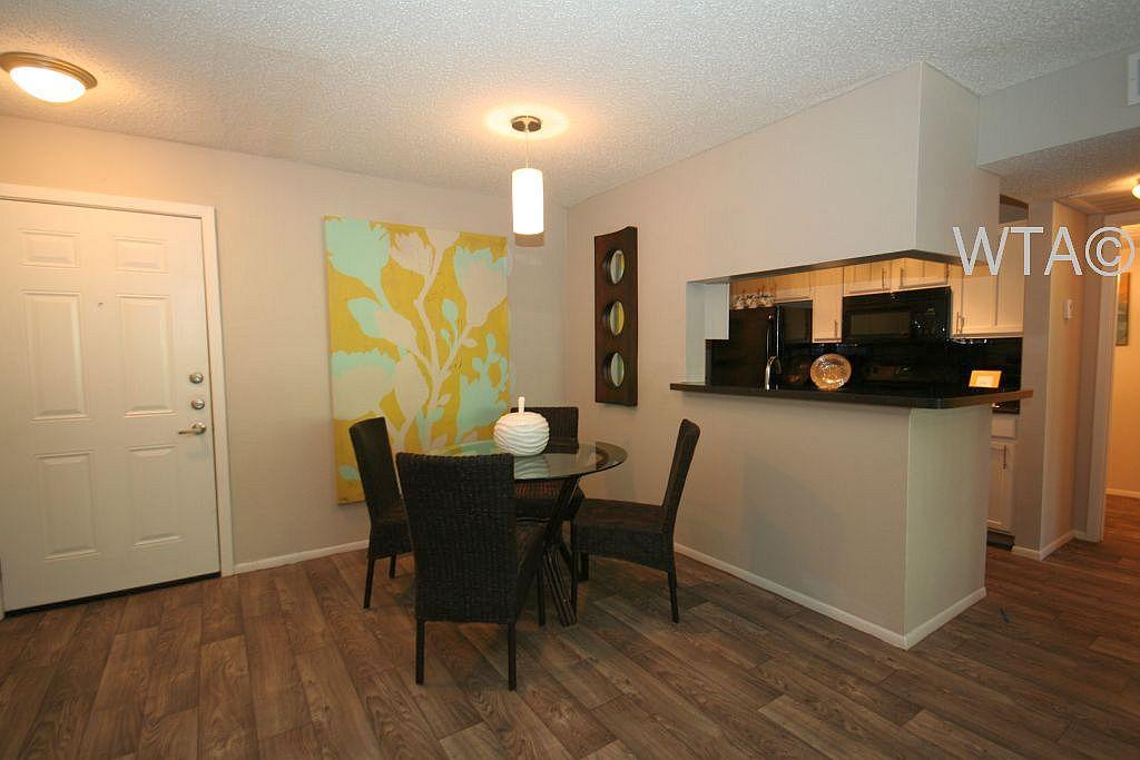 $809 One bedroom Apartment for rent