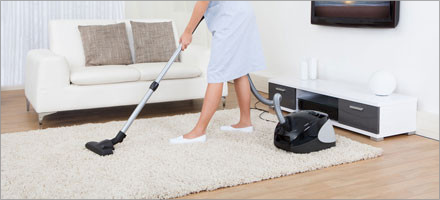Magic broom cleaning service – Find carpet cleaning in Corpus Christi TX