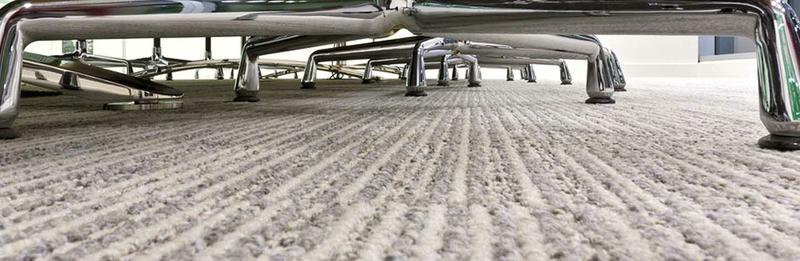 You Need Carpet Cleaning Services in Pompano Beach