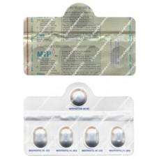 Buy Abortion Pills Online