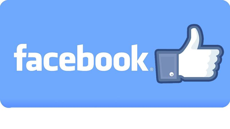 Call Facebook Main Number 1-866-960-1540 for easy solutions