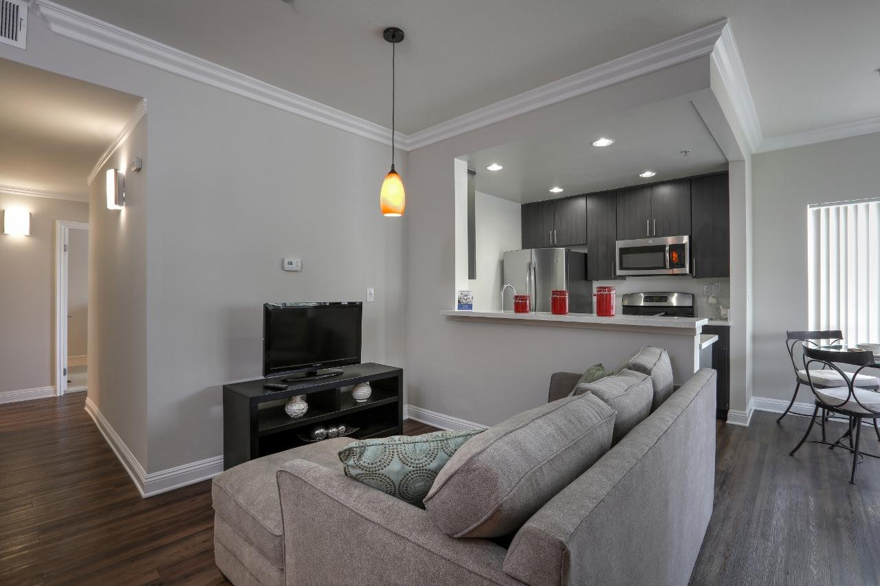 $4327 Two bedroom Apartment for rent