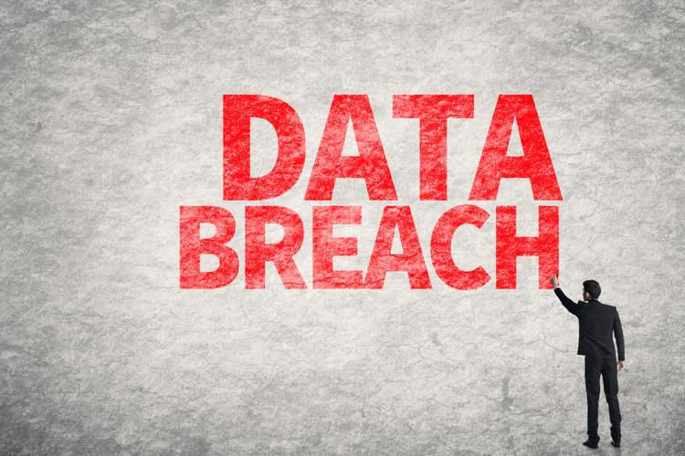 How Should You Protect Healthcare Data Breaches?