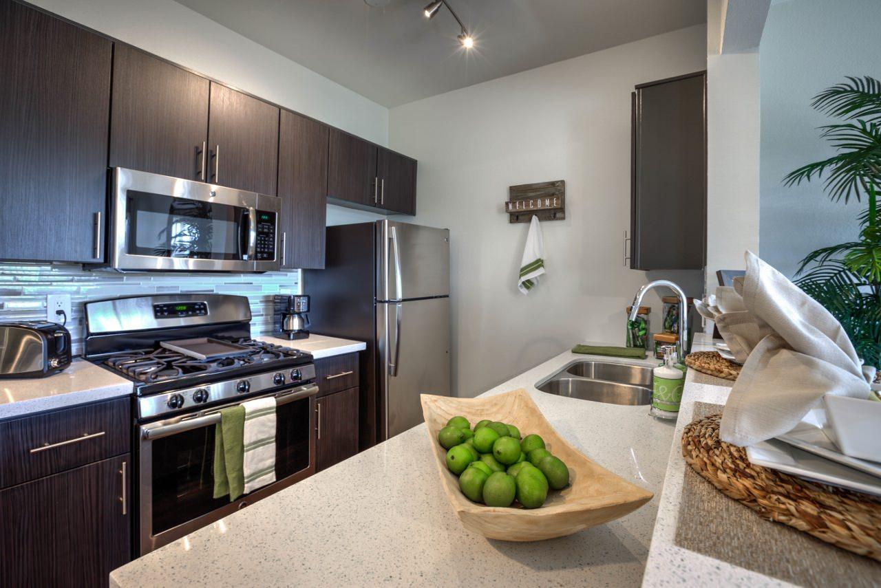 $2722 One bedroom Apartment for rent