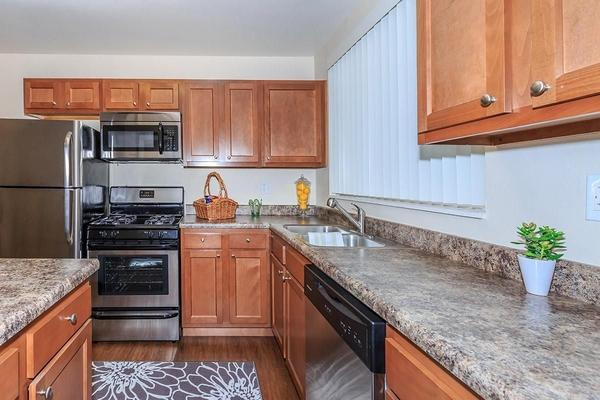 $925 One bedroom Apartment for rent