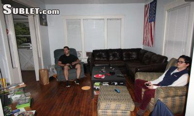 $500 Five+ bedroom House for rent