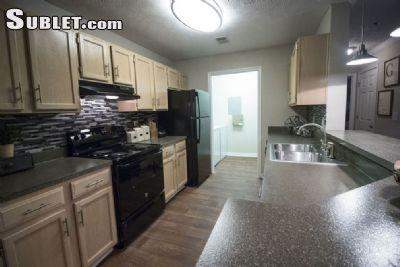 $1230 Three bedroom Apartment for rent