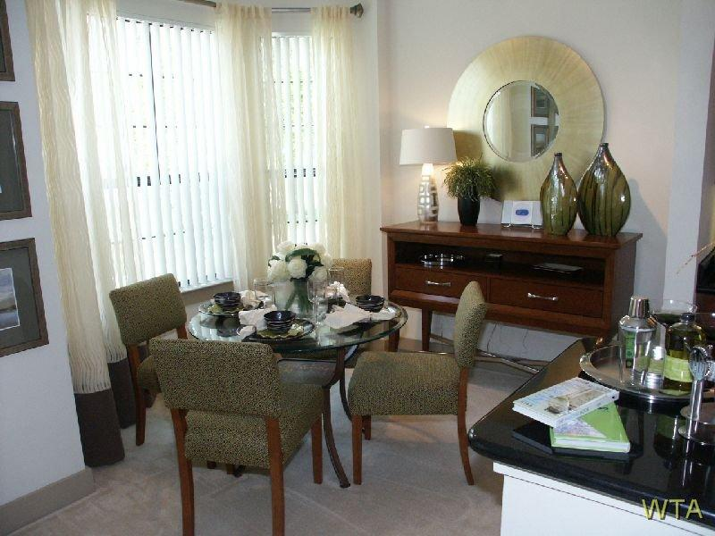 $1816 Two bedroom Apartment for rent