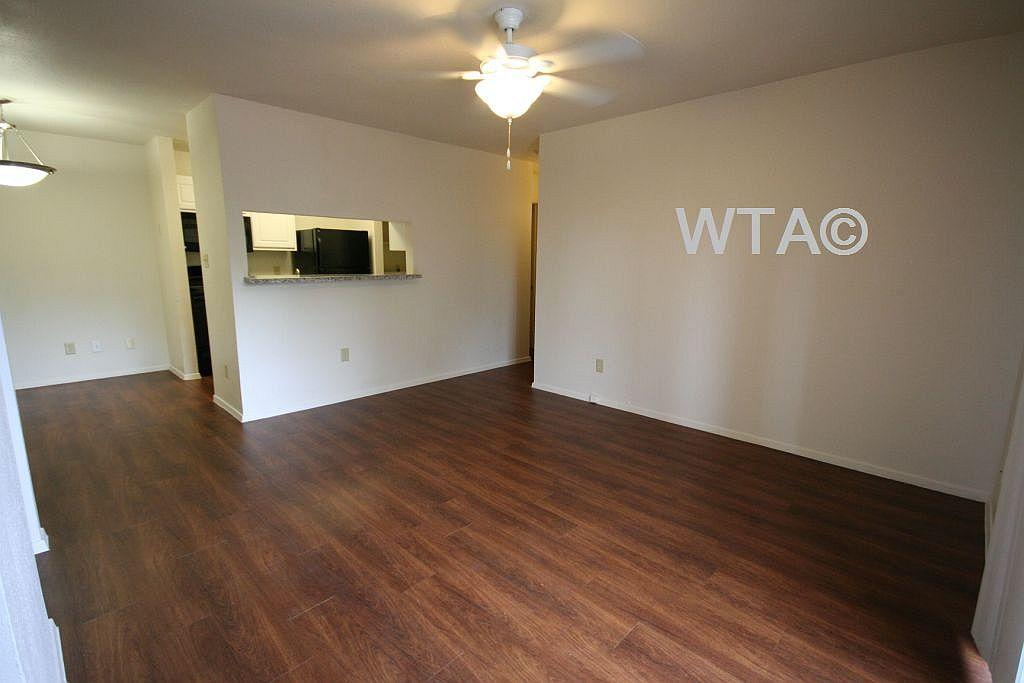 $968 One bedroom Apartment for rent