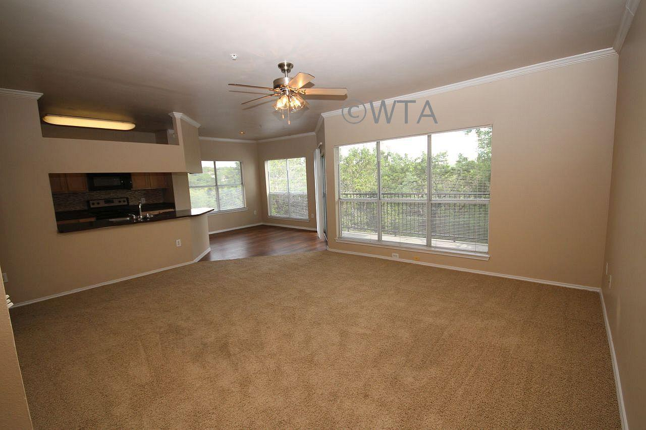 $1110 One bedroom Apartment for rent