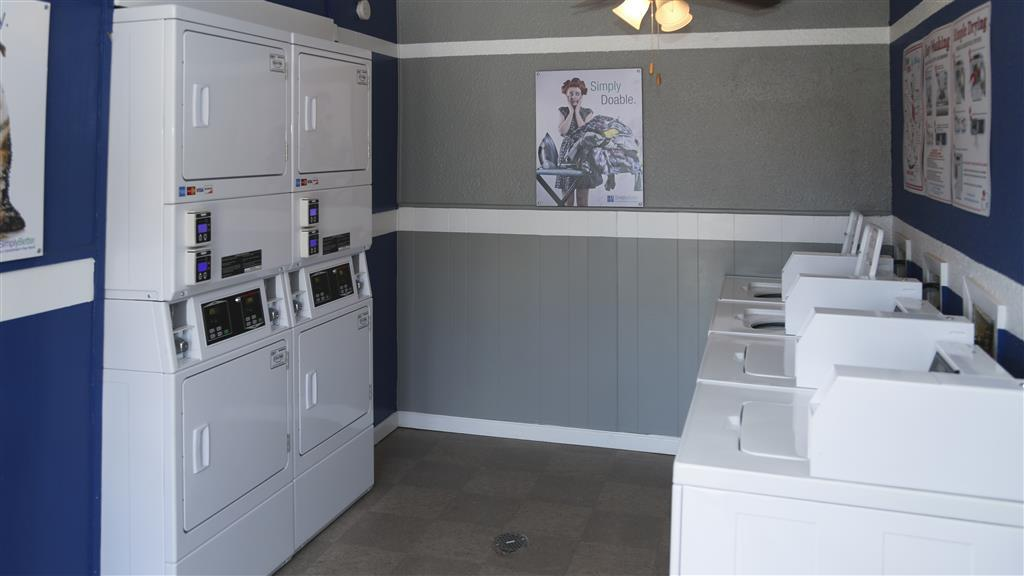$699 One bedroom Apartment for rent