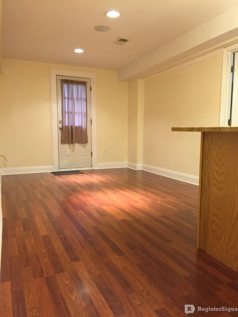 $1475 One bedroom House for rent