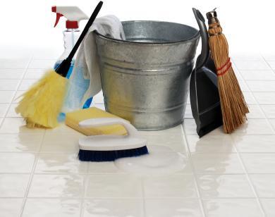 Araceli's Residential Cleaning