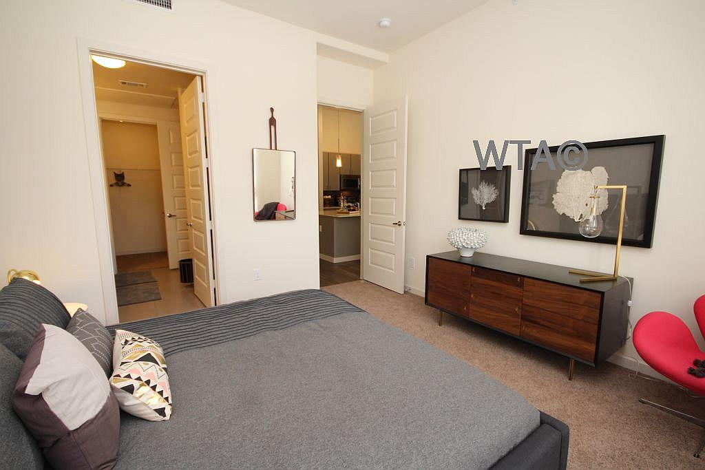 $2196 Two bedroom Apartment for rent