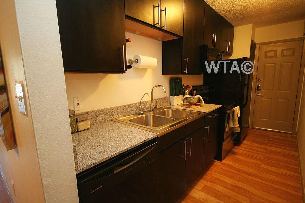 $1257 Two bedroom Apartment for rent