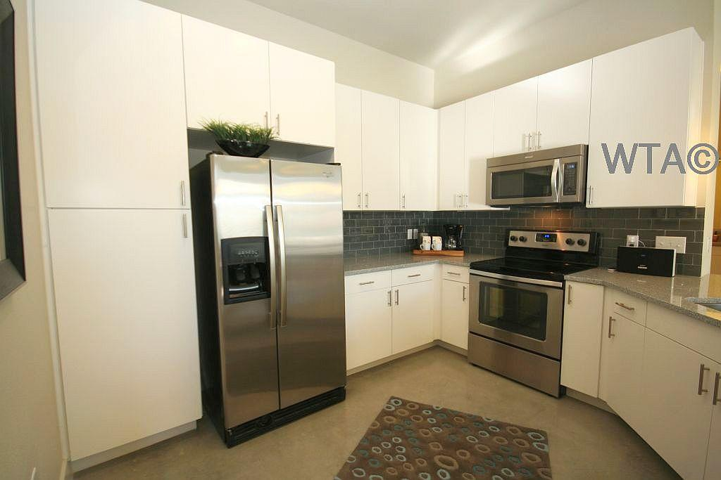 $2310 Two bedroom Apartment for rent